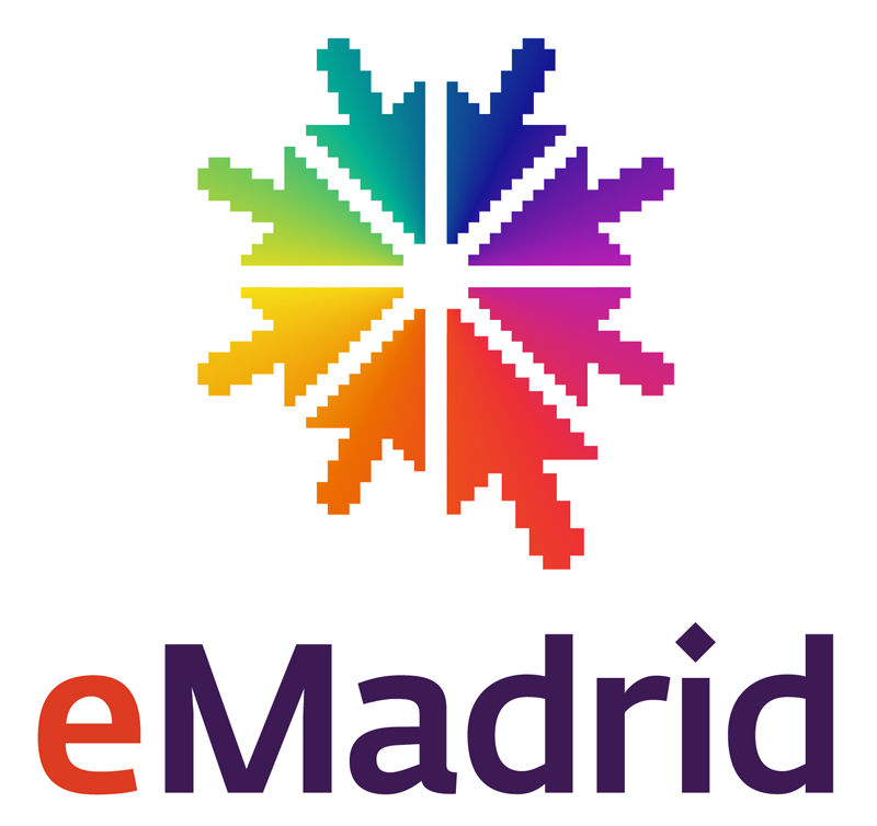 red eMadrid