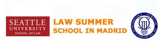 Law Summer School